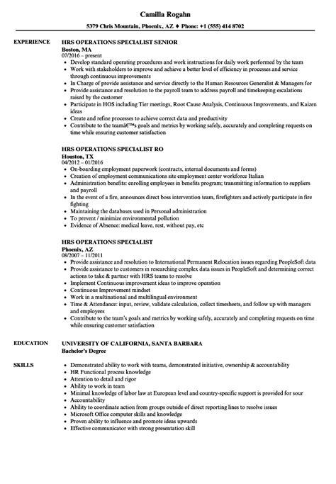 Lead Teller Operations Specialist Resume lead teller cover letter sarahepps