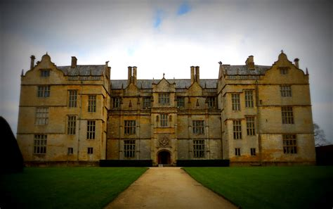 montacute house wikipedia montacute house wikiwand