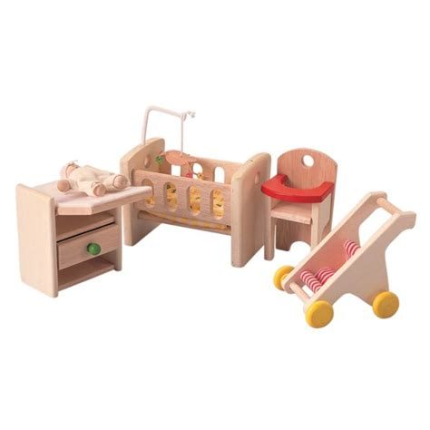 wooden doll house canada wood work plan toys dollhouse furniture canada pdf plans