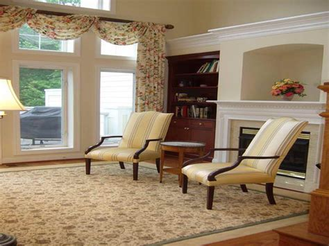 cheap large rugs for living room cheap living room rugs 28 images large living room