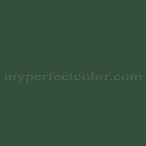 dunn edwards 18 woodlawn green match paint colors myperfectcolor