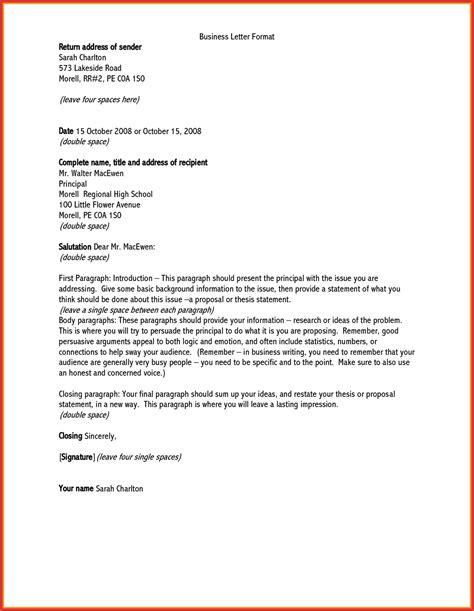 business letter template with two signatures business letter format signatures new fresh