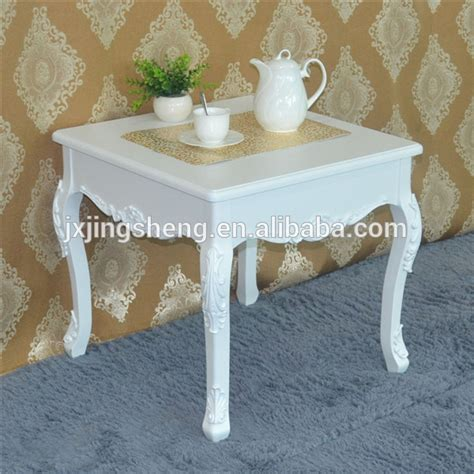 shabby chic suppliers china supplier country shabby chic white coffee