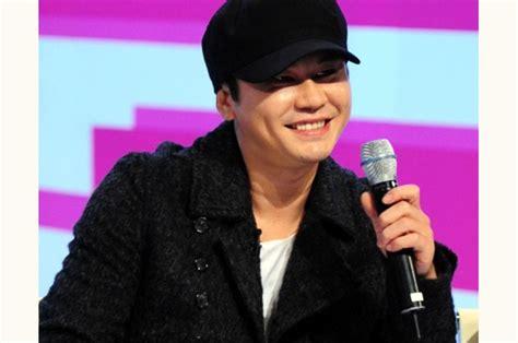 blackpink yang hyun suk yang hyun suk explains the differences between k pop star