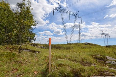 pattern energy henvey inlet henvey inlet wind transmission line planning continues in