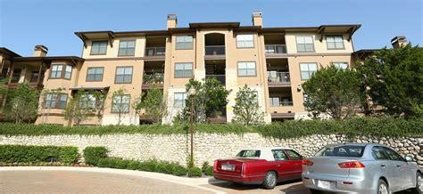 Apartment Efficiency San Antonio Vista Ridge Apartments In San Antonio Francis