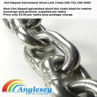 boat anchor and chain boat mooring boat anchors boat anchor kit stainless steel