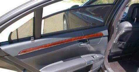 Pelumas Power Window Cara Mengatasi Power Window Yang Macet Intips Otomotif