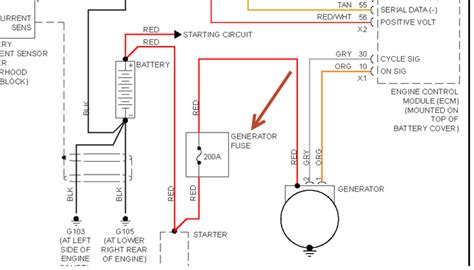suzuki xl7 wiring diagram wiring diagram with description