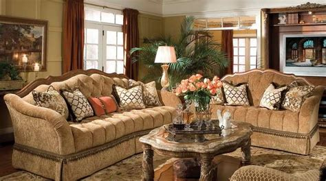 jcpenney living room furniture jc penneys furniture furniture walpaper