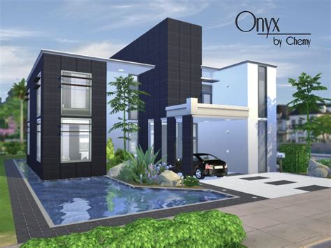 home design resources chemy s onyx modern