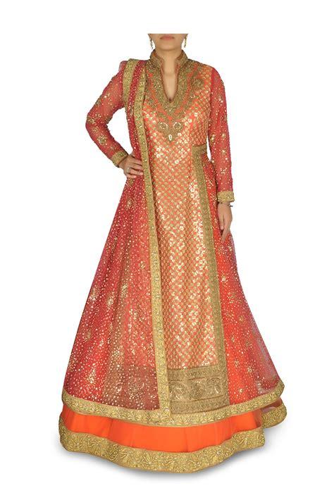Wedding Clothing by Indian Clothing Wedding