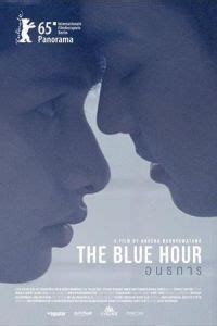 film blue jerman nonton the blue hour 2015 film streaming download movie