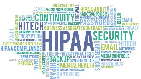 hipaatraining.com | member login