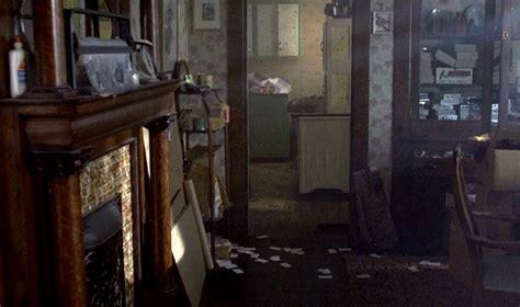 the buffalo room why won t anyone buy buffalo bill s house