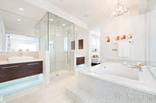 bathroom home design 2011 stede dream home
