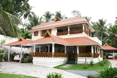 3 kerala style dream home elevations kerala home design 3 kerala style dream home elevations kerala home of dream