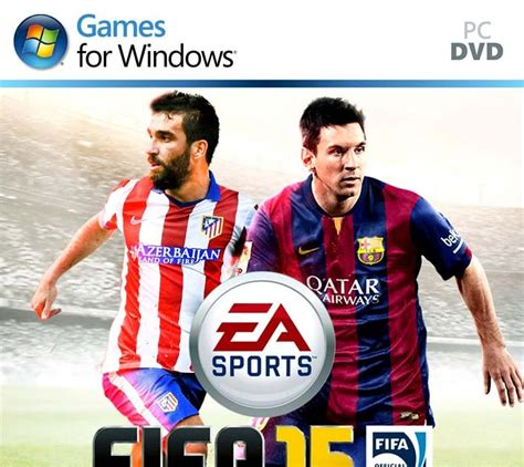 fifa 15 full version download pc free download fifa 15 pc full version tikusgame