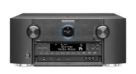high  home theater receivers  buy