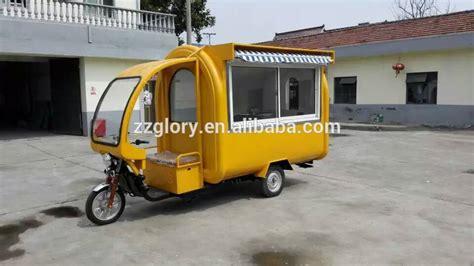 mobile food cart mobile food truck cart mobile food cart