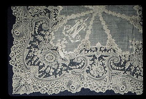Handmade Lace - 1000 images about that s also belgium on