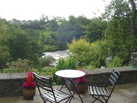 riverview bed and breakfast river view bed and breakfast b b richmond north yorkshire