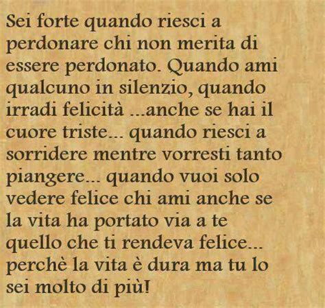 proverbi mantovani essere forti lettere senso true words and