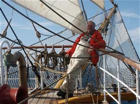 nadeel polyester boot houten boot onderhoud wat iedereen zou moeten weten