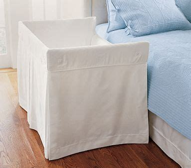 Elm Baby Co Sleeper by 17 Best Ideas About Baby Co Sleeper On Co Sleeper Baby Supplies And Cots