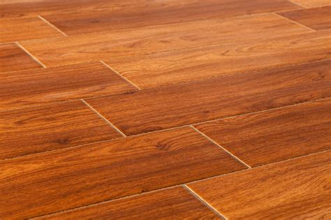 Installing Hardwood Floors Next To Existing Hardwood Install Hardwood Floor Hardwood Floor The New Click Lock Design Is A Relatively New