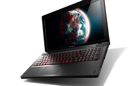 Laptop Lenovo Y510p lenovo y510p high performance 15 6 quot multimedia laptop