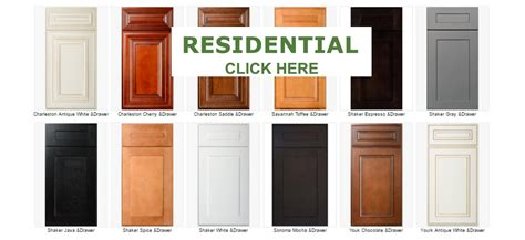 Pre Built Kitchen Cabinets Home Gcbuildinggroup