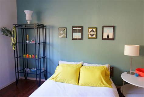 1980s interior design a modern 1980s bedroom tour
