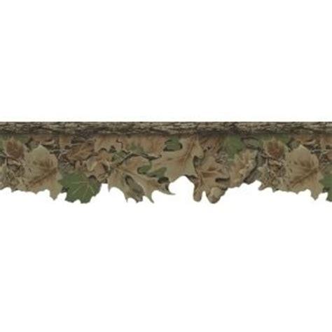top stock vector pixel camouflage cdr best hd vector art 229 best hunting camo images on pinterest