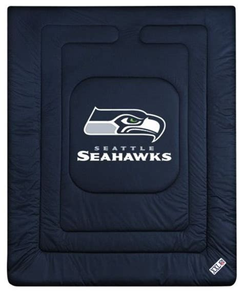 seahawks bedding twin seattle seahawks bedding nfl comforter twin duvet covers and duvet sets by