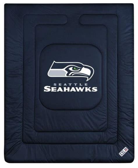 seattle seahawks bedding seattle seahawks bedding nfl comforter twin duvet
