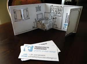 designer business card holder for unique business card holder francesco ferrigno carollainy