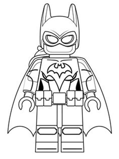 happy birthday lego coloring page lego batman lokehansen printable coloring sheet 12094