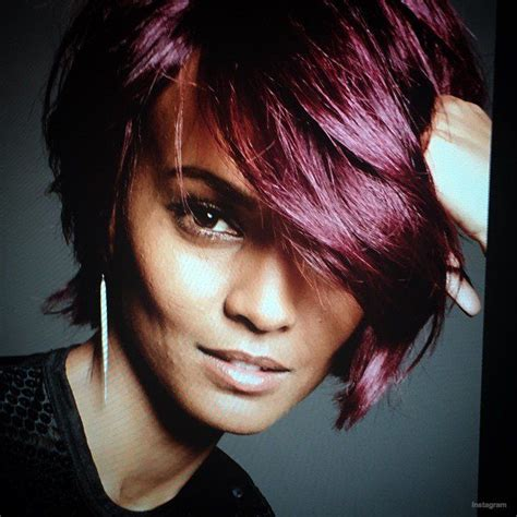 loreal hair color feria best 25 feria hair color ideas on how to dye