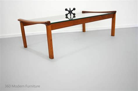 Tessa Coffee Table 17 Best Images About Mid Century Coffee Table By 360 Modern Furniture On Danishes