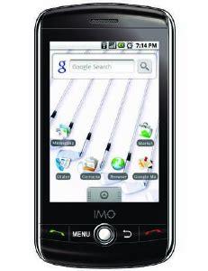 Handphone Motorola Droid X2 imo android x2