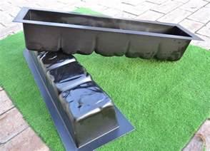 molds for concrete garden edging garden ftempo