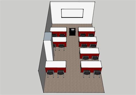 square footage of a room 100 how to find the square footage of a house room awesome how to find square of a