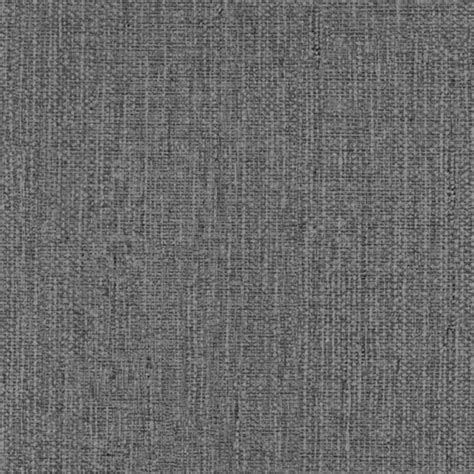grey grasscloth wallpaper uk blue grasscloth wallpaper uk 2017 grasscloth wallpaper