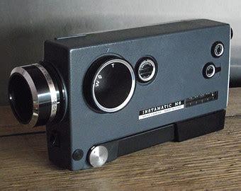 Kodak Instamatix Samsung Galaxy S4 Custom popular items for m6 on etsy