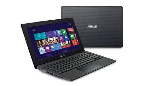 Asus Laptop With Intel Processor 11 6 Screen asus 11 6 quot touchscreen laptop groupon goods