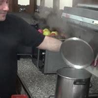 come cucinare il polipo morbido come cucinare il polpo per farlo diventare morbido chef