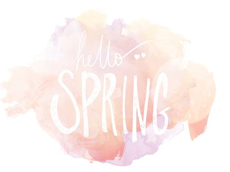 design love fest paris guide hello spring new life and saying goodbye fresh mommy