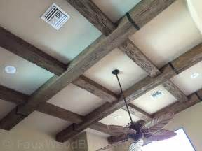 ceiling beam ideas things to about ceiling beam ideas green town joplin
