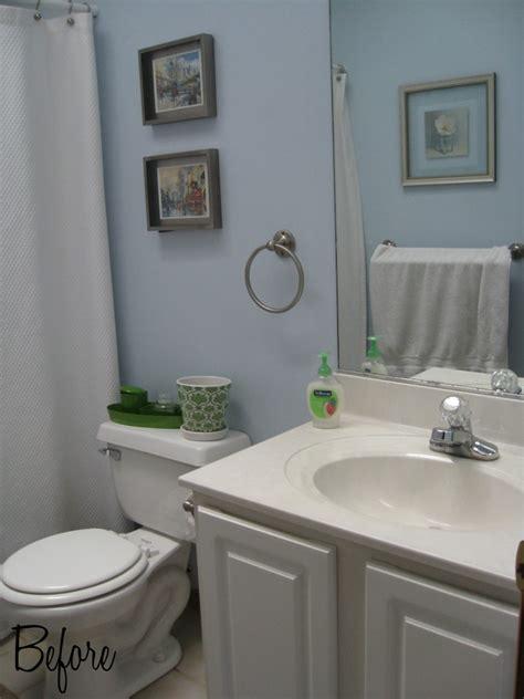 small blue bathroom ideas bathroom gorgeous small bathroom design ideas with light blue bathroom wall along with